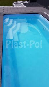 Gfk-Schwimmbecken-6-20x3-00x1-50-Eckig-Swimming-Pool-Einbaubecken-Eckpool-SET