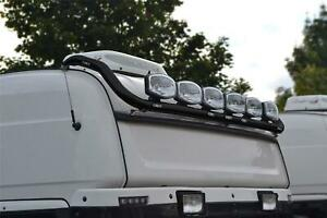Pour-09-Scania-P-G-R-6-Serie-Topline-Noir-Toit-Barre-Leds-Rectangle-Pois