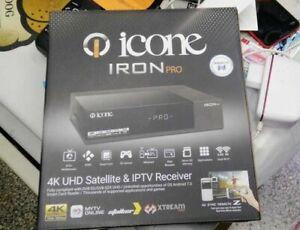 icone-Iron-PRO-4K-android-illimite