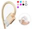 1M-2M-3M-Micro-USB-Ladekabel-Datenkabel-USB-2-0-Kabel-fuer-Samsung-Galaxy-A3
