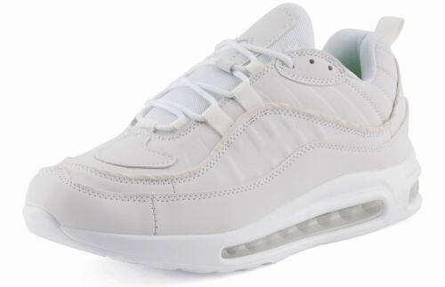 Nouveau Femmes Hommes Chaussures De Course Chaussures De Sport Sneaker Baskets 1912 Chaussures Taille 36-46