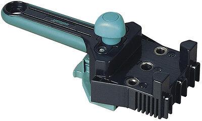 WOLFCRAFT DOWEL - DOWELLING JIG FOR 6, 8 & 10mm DOWEL PINS