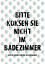 POSTER-IN-A3-POP-ART-COCAINE-KOKAIN-KOKS-POSTER-SCARFACE-BADEZIMMER-ver-Motive Indexbild 71
