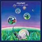 Forever Blowing Bubbles by Clearlight (French Space Prog)/Cyrille Verdeaux (CD, May-2014, Gonzo Multimedia)