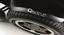 Elektrorollstuhl-Q-500-M-Sedeo-Lite-Quickie-Mittelradantrieb-Innen-Aussenfahrer Indexbild 4