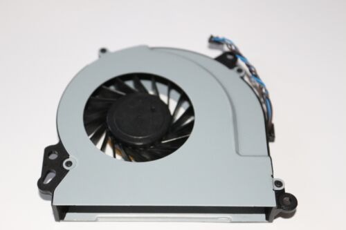 Original CPU Fan for HP ENVY m7-j120dx m7-j010dx 720541-001