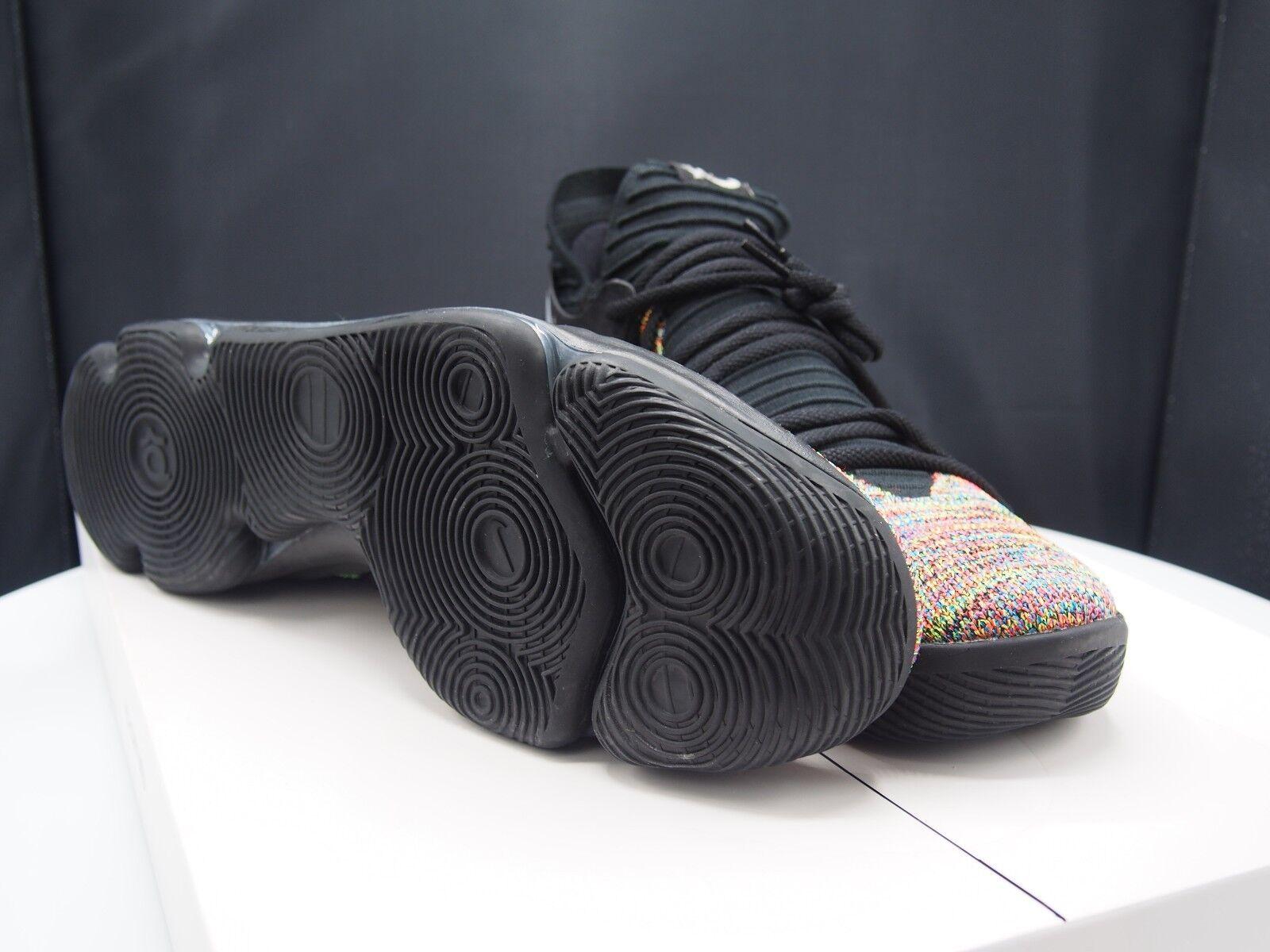 reputable site 8afa9 47b09 ... Nike zoom kdx kdx kdx 10 ...