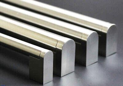 Door Kitchen Handles Cabinet Cupboard Drawer Handle Pull ...