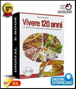 VIVERE-120-ANNI-Life-120-Panzironi-E-BOOK-LIBRO-DIGITALE-400-PAG-pdf