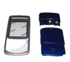 New Genuine Original Nokia 6681 Fascia Facia Cover Housing