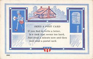 Postcard-Send-a-Postcard
