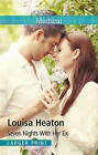 Seven Nights with Her Ex by Louisa Heaton (Paperback, 2016)