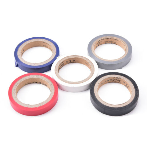 Tennis Racket Grip Tape for Badminton Grip Overgrip Compound Seal FPTH