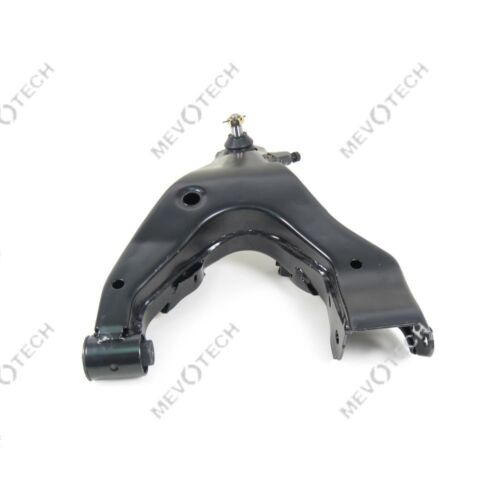Front Driver Left Lower Control Arm Ball Joint Mevotech CMS86149 For Lexus LX470