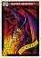 thumbnail 28 - 1990 Impel Marvel Universe Series 1 Singles - pick from list
