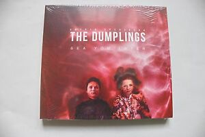 The-Dumplings-Sea-You-Later-Special-Edition-CD-POLISH-RELEASE