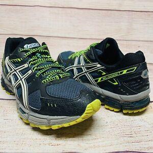 Asics Men's GEL-KAHANA 7 Running Shoes