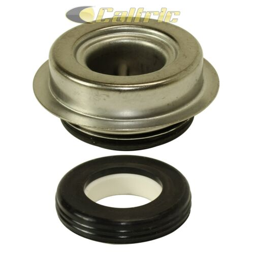 WATER PUMP SEAL MECHANICAL Fits HONDA TRX420FA TRX420FA1 TRX420FA2 TRX420FPA