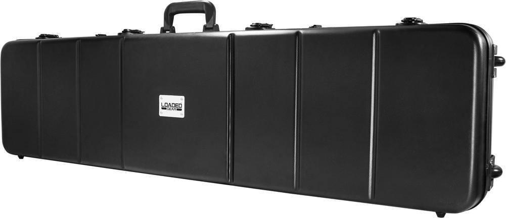 Barska cargado Gear ax-300 Funda Rígida Negro cargado Gear ax-300 45  Duro Rifle Case