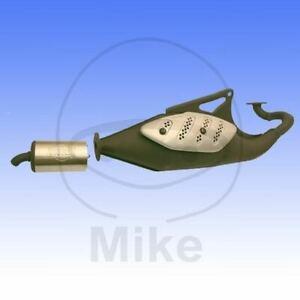 Exhaust-Silencer-Site-plus-571-739-26-73-MBK-50-Nitro-1997-2002