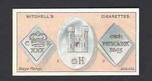 MITCHELL-MONEY-8-SIEGE-MONEY-ENGLAND