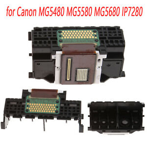 Printer-Head-Printerhead-for-Canon-iP7220-iP7250-MG5680-MG5580-MG5480-IP7280
