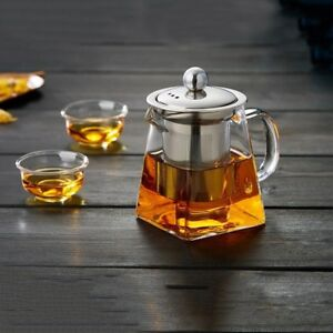 Stainless-Steel-Infuser-Square-Flower-Teapot-with-Heat-Resistant-Glass-Teapot