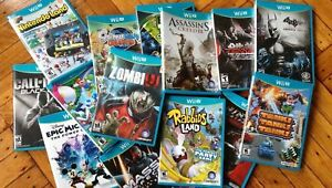 Choice-of-Wii-U-Games-from-19-each