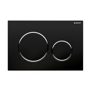 Sigma 20 Geberit : geberit sigma 20 dual flush plate for sigma cisterns ~ Watch28wear.com Haus und Dekorationen