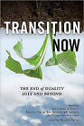 Transition Now: Redefining Duality, 2012 and Beyond by Martine Vallee (Paperback, 2010)