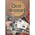 Dear Samuel by Barry Ivker (Hardback, 2015)