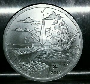 2015-Finding-Silverbug-island-1-reddit-1-oz-999-silver-round-privateer-pirate