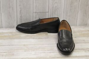 d7f75e15be7 Cole Haan Madison Grand Venetian Loafer - Men s Size 7.5M - Black ...