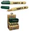 BUY-FOUR-Skunk-Brand-034-SKUNKER-034-PENS-Pre-Rolled-STASH-Diversion-Storage-Case-X4