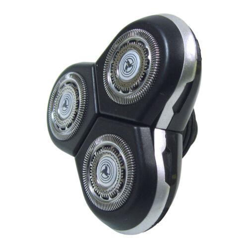 Scherkopf Schereinheit für SensoTouch RQ1260X RQ1275CC RQ1286 RQ1295CC RQ1280