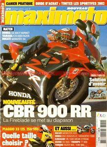 MAXIMOTO-9-HONDA-CBR-900-BMW-F650-CS-DUCATI-Monster-HONDA-CB-900-F-YAMAHA-FZS