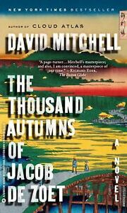 The-Thousand-Autumns-of-Jacob-de-Zoet-by-Mitchell-David