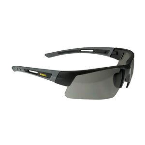 Dewalt-DPG100-Crosscut-Safety-Lens-Protective-Safety-Glasses-Choose-Color