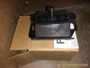 NEW-92-Firebird-Transmission-Motor-Mount-For-Chevrolet-GMC-Pontiac-2-8-3-1-3-8L