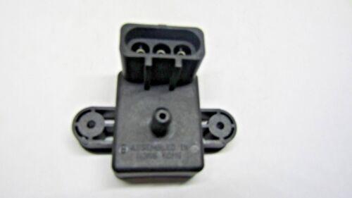 STANDARD AS8 SU315 Barometric Pressure MAP Sensor
