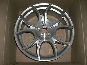 Alufelge-Alloy-Rim-7x18-034-ET40-5-LK-5x98-Alfa-Romeo-147-Quadrifoglio-Ducati-Corse