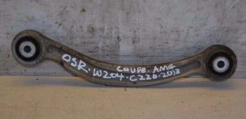 Mercedes C Class Control Arm Right Rear 20409F13 C204 Coupe Control Arm 2012