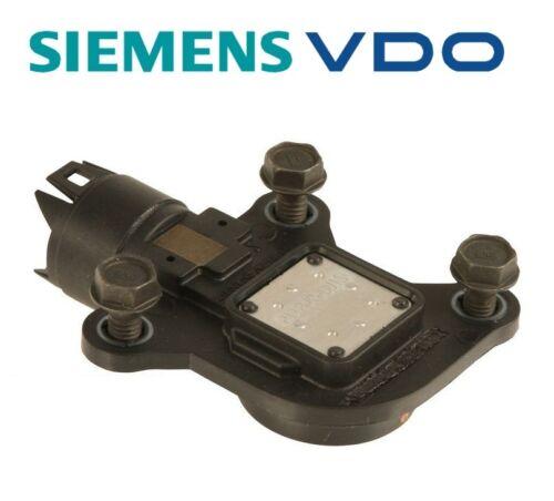 For BMW E90 E60 E70 328i Z4 Variable Timing Eccentric Shaft Sensor 11377524879