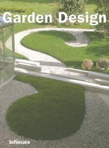 Garden-Design-by-Haike-Falkenberg