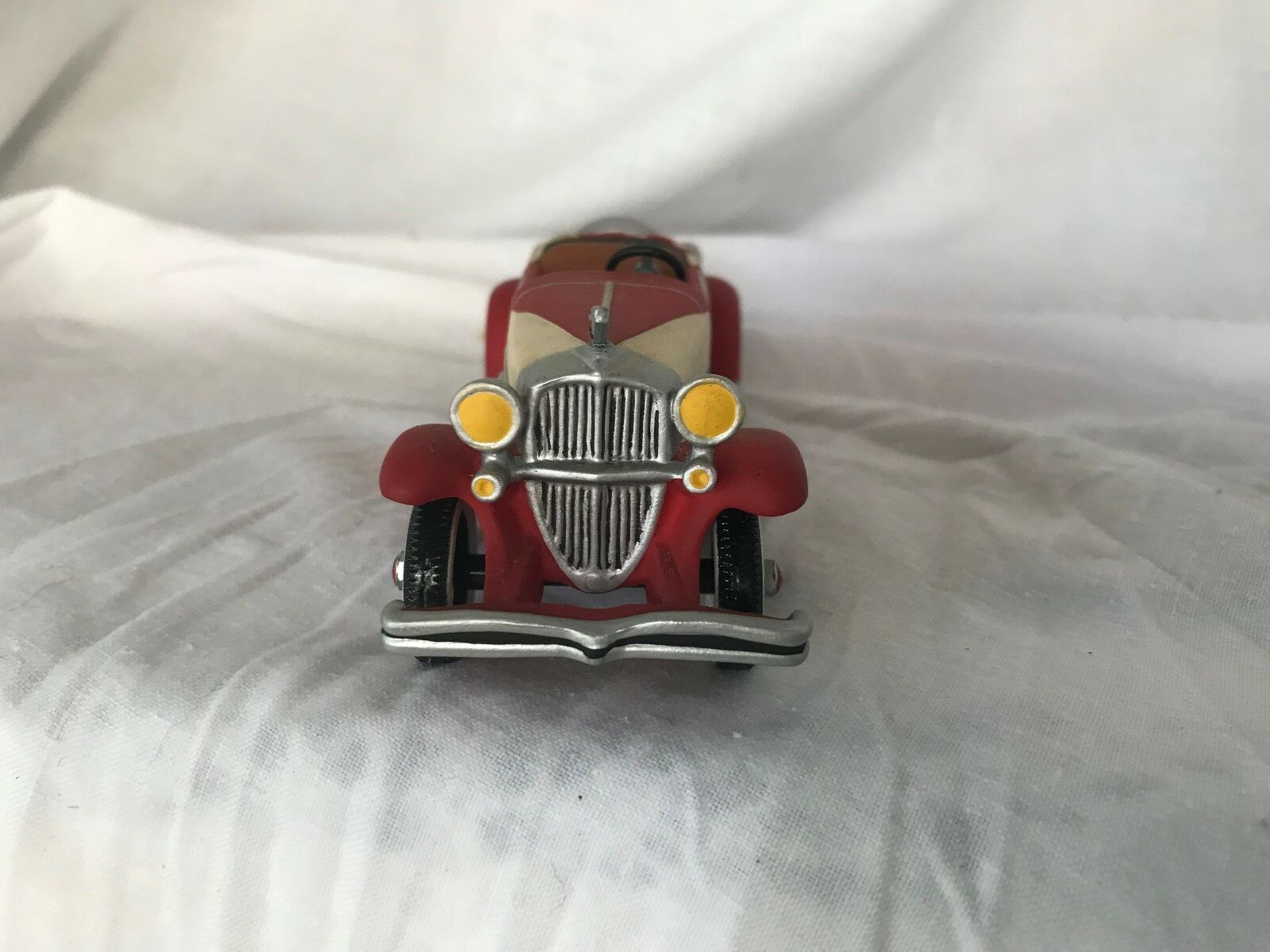 Click here to see eBay Auction