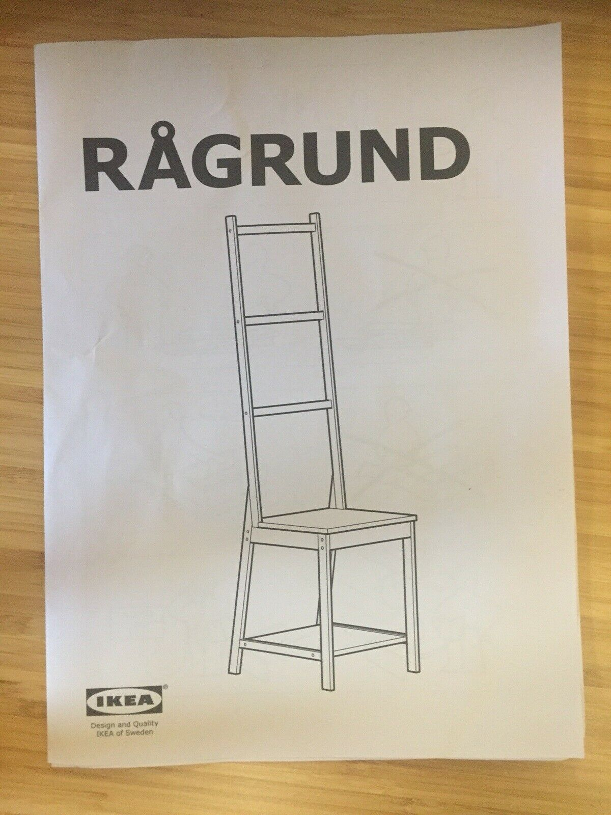 Picture of: Find Ikea Handklaede Pa Dba Kob Og Salg Af Nyt Og Brugt