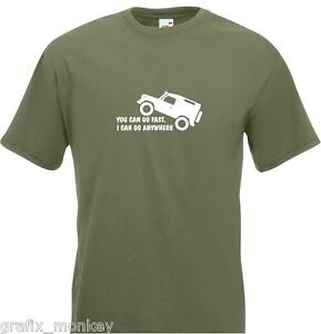 shirts shirt barbour johnlewis s land graphic rsp buybarbour t rover at landrover defender online print pdp navy main