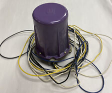 Details about  /HONEYWELL C7012E1104 FLAME DETECTOR NSNP