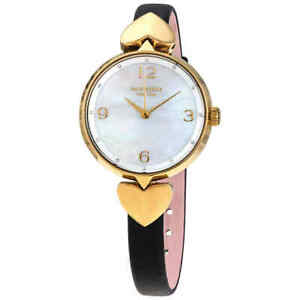 Kate-Spade-Hollis-Quartz-Crystal-MOP-Dial-Ladies-Watch-KSW1549