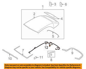 2010 audi a5 wiring diagram wiring diagram rh w27 rc helihangar de